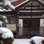 新潟市秋葉区秋葉の【中古住宅】の写真
