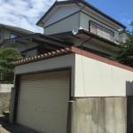 新潟市西区坂井砂山の【中古住宅】の写真