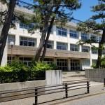 新潟市中央区関屋昭和町の土地の周辺写真