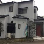 新潟市中央区鳥屋野南の【中古住宅】の写真