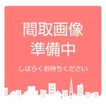 新潟市秋葉区下興野町の【中古住宅】の間取図