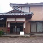 新潟市秋葉区善道町の【中古住宅】の写真