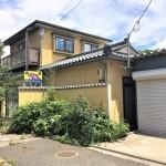 新潟市西区真砂の中古住宅の写真