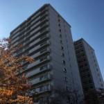 新潟市中央区南笹口の中古マンションの写真