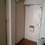 新潟市中央区東大通の【中古マンション《トーカン万代第二ビューハイツ》】の写真