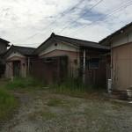 新発田市豊町の【土地】の写真