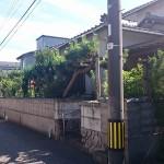 新潟市西区西小針台の【中古住宅】の写真