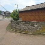 燕市吉田西太田の土地の写真(外観)