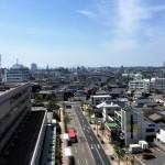 新潟市中央区医学町の中古マンションの写真