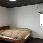 見附市柳橋町の中古住宅の写真(寝室)