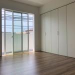 新潟市中央区網川原の新築住宅の写真