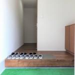 新発田市御幸町の【中古住宅】の写真