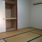 新潟市西区有明町の中古マンションの写真