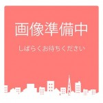 新潟市北区太夫浜新町の【土地】不動産情報*ki2017020006