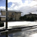 新発田市豊町の【土地】不動産情報の写真