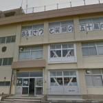 新潟市西区上新栄町の中古住宅の写真