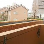 新潟市中央区鐙西の中古マンションの写真