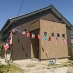 新潟市西区木場の未入居物件の写真
