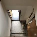 新潟市東区逢谷内の【中古住宅】の写真