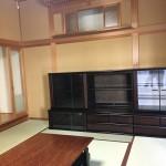 三条市塚野目の中古住宅の写真