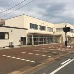 亀田東小学校
