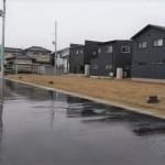 加茂市芝野の土地・分譲地の写真