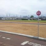 燕市水道町の土地・分譲地の写真