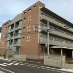 有田小学校