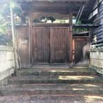 新潟市江南区旭の中古住宅の写真
