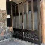 新潟市西区善久の中古住宅の写真新潟市西区善久の中古住宅の写真