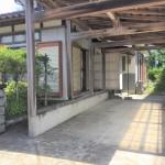 三条市諏訪の中古住宅の写真