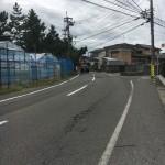 新潟市中央区鳥屋野の中古マンションの写真