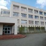 川崎東小学校