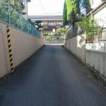 新潟市西区坂井砂山の中古住宅の写真