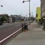 新潟市中央区白山浦の中古住宅の写真