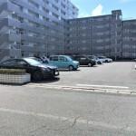新潟市中央区近江の中古マンションの写真