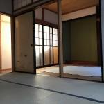 長岡市西蔵王の中古住宅の写真