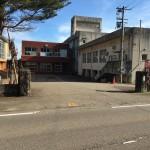 黒田小学校(周辺)