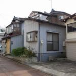 長岡市西蔵王の中古住宅の写真(キッチン)