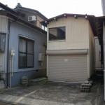 長岡市西蔵王の中古住宅の写真(風呂)