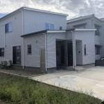新潟市西区寺尾東の中古住宅の写真
