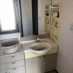 新潟市東区東明の中古住宅の写真