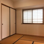 新潟市中央区川端町の中古マンションの写真