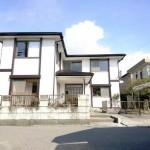 新潟市西蒲区巻乙の中古住宅の写真