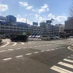 新潟市中央区弁天の売ビルの写真
