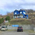 長岡市寺泊大和田の中古住宅の写真