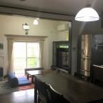 長岡市関原南の中古住宅の写真(キッチン)