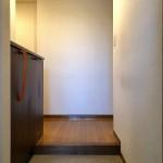 新潟市東区中島の中古マンションの写真