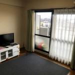 新発田市緑町の中古マンションの写真