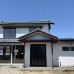 加茂市五反田の中古住宅の写真